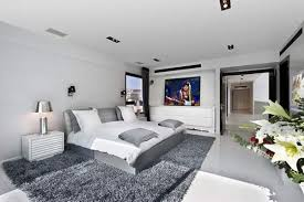 Silver Bedroom Accessories Bedroom Average 2 Bedroom Apartment Electric Bill Bedroom Desgin