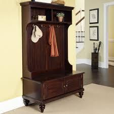 antique granite kitchen benchtop choosing hall tree storage bench oak hall tree storage bench choosing