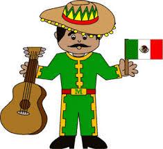 Resultado de imagen de mexico mariachis bandera