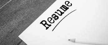 professional resume writers seattle professional resume cover professional resume writers seattle seattle resume service homepage northwest resumes in for writing a resume consolidated
