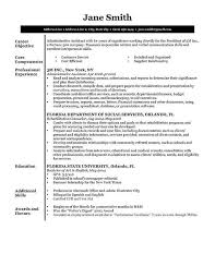 Imagerackus Luxury Administrative Manager Resume Example With Extraordinary Resume Cover Letters Sample Besides Resume Stay At     happytom co