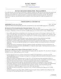 change management resume   best resume examplechange management cover letter