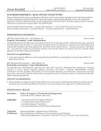 sample resume for real estate agent sample resume for real estate agent karina m tk