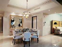 Dining Room Sets 6 Chairs Incredible Dining Room Set Round Table Locallivehouston With Round