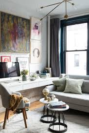 inspiration from 4 small living rooms apt furniture small space living
