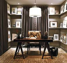 home office ideas design and architecture with hd rooms room space for build a digital architecture home office modern design
