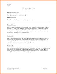 7 proper memo format marital settlements information proper memo format sample memo format example 775962 png