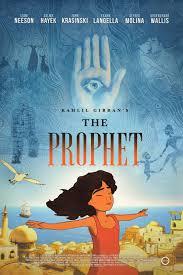 O Profeta – Legendado (2014)