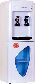 <b>Кулер для воды Aqua</b> Work 0.7LКR, белый