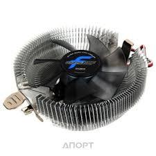 Системы охлаждения (<b>вентиляторы</b>, радиаторы, кулеры): цены ...