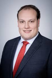<b>Daniel Riecke</b>. Listenplatz 03 - riecke_kl