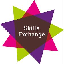 helping long term unemployed job seeking skills involve swindon helping long term unemployed job seeking skills