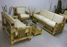 luxury bamboo chairs design amazing for home design furniture decorating with bamboo chairs design bamboo furniture designs