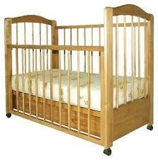 <b>Кроватка Можгинский лесокомбинат</b> Карина (качалка) — купить ...