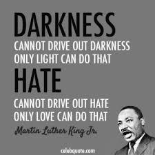 MLK-3-Celeb-Quotes.png via Relatably.com