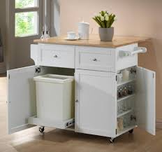 Corner Kitchen Hutch White White Kitchen Corner Hutch The Multifunctional Small Kitchen