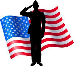 job search advice for veterans best job options get hired fast get hired fast job search advice