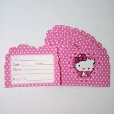 doc 1000714 hello kitty invitation cards 17 best ideas about compare prices on hello kitty invitation card online shoppingbuy hello kitty invitation cards