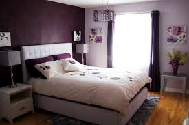 modern home interior bedroom decorating for teenage girl design ideas featuring magnificent white fabric bedcover including bedroom teen girl rooms home