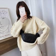 Korean version of the atmospheric <b>net red</b> shoulder bag 2020 <b>spring</b> ...