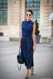 182 Best My Style images in 2019 | Fashion beauty, Fashion bags ...