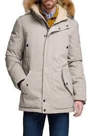 <b>Куртка IGOR PLAXA</b> арт 5957-01/W18102572478 купить в ...
