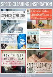 habit create an evening pick up routine use these speed cleaning resources to get your home tidied up fast a clean and