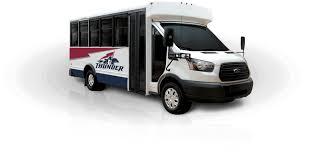 Collins Activity Bus for Sale – Activity <b>School</b> Bus – MFSAB Buses ...