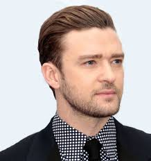 The gold medal for branding undoubtedly goes to Justin Timberlake. He morphed from a solo artist ... - Justin-Timberlake_32