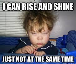 sleepy memes | quickmeme via Relatably.com