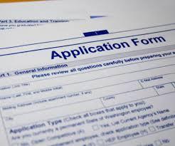 College application essay help online excellent   Generally Essays ...