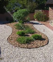 pictures landscaping rock landscaping ideas backyard landscaping rock landscape ideas landscape design zero landscape landscaping repin backyard landscaping ideas rocks