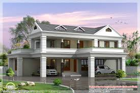 Small House Plans Designs   Modern Housesmall