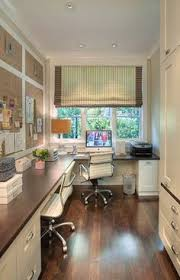 amazing home offices for women httpinteriordesign4comamazing amazing home offices women