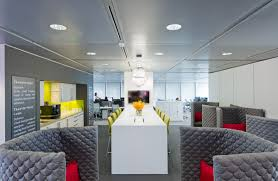 london office design thunderheadcom space planning london thunderheadcom office interior design london airbnb office london threefold