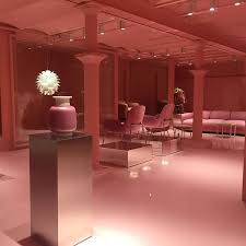 the pink room at normann copenhagen i wanted to buy so many things in this bits and pieces furniture