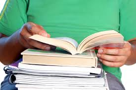 top ways you can do well on your college exams campus news by marie frankson