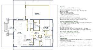 Free Building Plans   Home Design PhotoFree Building Plans