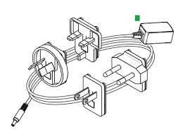 <b>KAPP42</b> Service Parts Diagrams