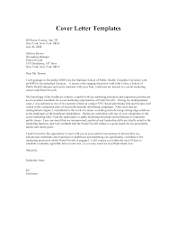 cover letter bcg template cover letter bcg