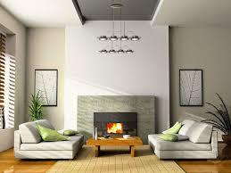 size living room white sofas