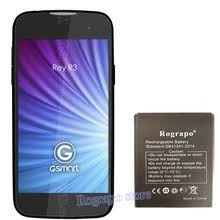 Buy battery <b>gigabyte</b> and get free shipping on AliExpress