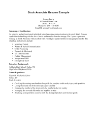 Resume Template Good Skills To Put On A Resume For Sales Skills To ... what to put on resume with no work experience skills ...