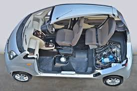 new car launches in early 2015Upcoming Tata Car Launches in 2015 Tata Motors has lots of