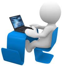 cheap essay editing SEC LINE Temizlik The Best Cheap Essay Editing Service Online Cheap Writing Services cheap essay