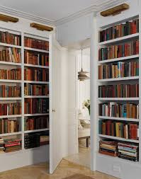 built in bookcases home office transitional with book shelves built in bookshelves bookcases for home office