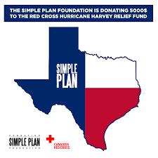 <b>Simple plan</b> foundation