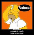 baboso