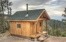 Images About Tiny House On Pinterest Rustic Cabins Swans And    rustic small bedroom cabins small rustic cabin house plans