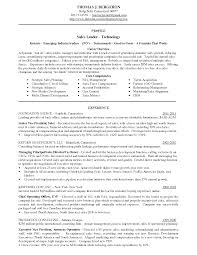 great s resume software s resume resume and cover letters saas s resume s s lewesmr sample resume home